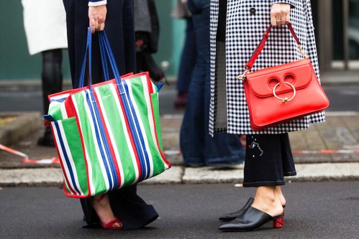 有根有據的排行榜:2018 最受歡迎時尚品牌 x 時裝產品名單出爐!是不是被你入手了那些?