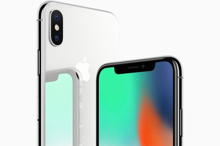 雙鏡頭也不夠!有傳 Apple 明年將會推出三鏡頭 iPhone