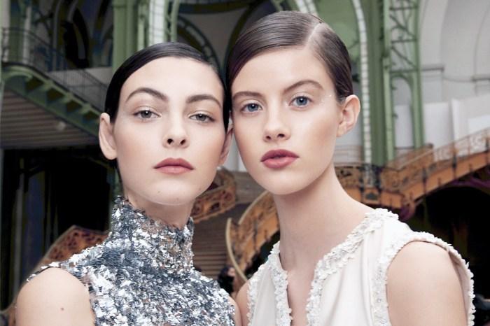 最多人在 Google 搜尋關於美妝的問題,由 Chanel 全球創意總監為你解答!