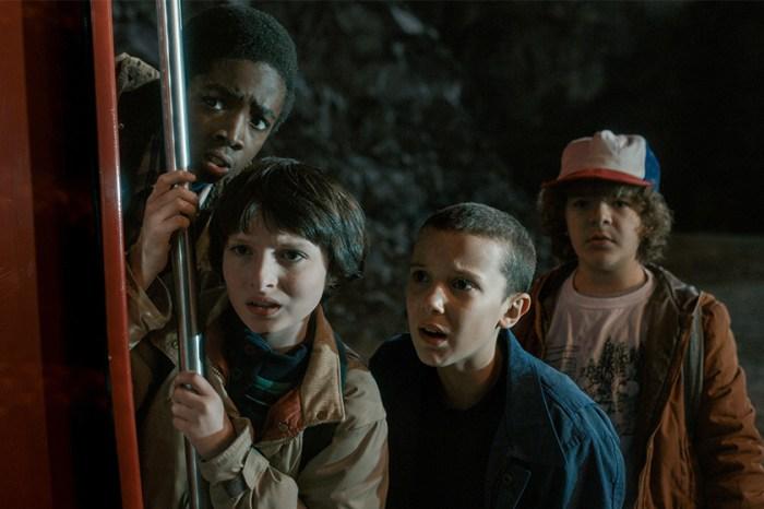 《Stranger Things》被指抄襲,到底這部 Netflix 原創劇是否真的「原創」?