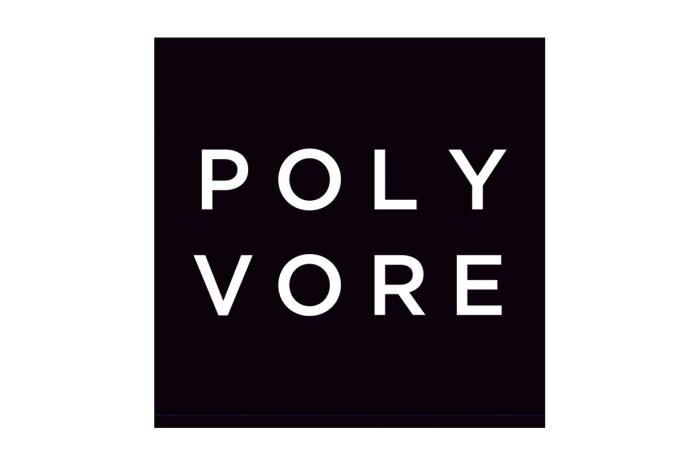 時尚網站 Polyvore 無預警宣布被 SSENSE 收購,已看不到令人懷念的搭配牆了…
