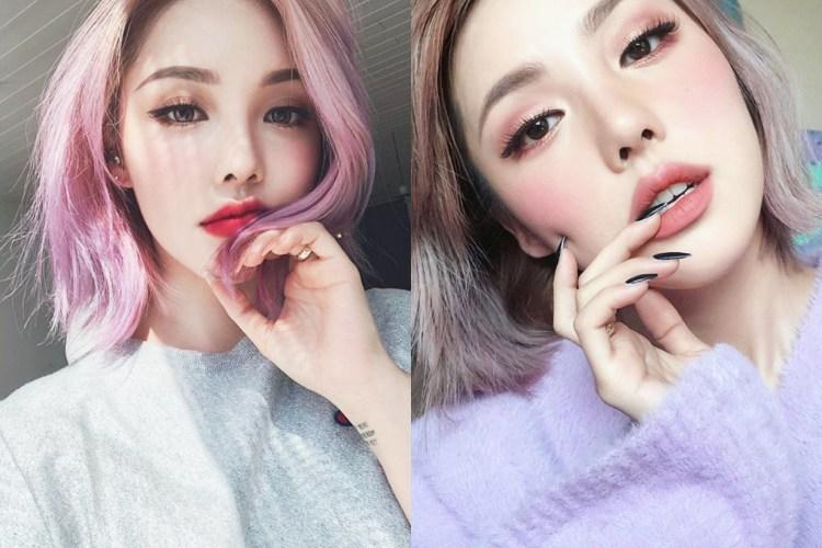 #POPBEE 專題:不只化妝漂亮素顏皮膚還是非常水潤-Pony 親身傳授韓國女生必備的護膚 5 式!