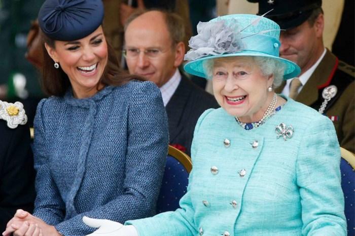 英女皇壽辰:被查理斯稱呼「媽咪」竟有如此大反應?英女皇一年有兩次生日又是甚麼原因?