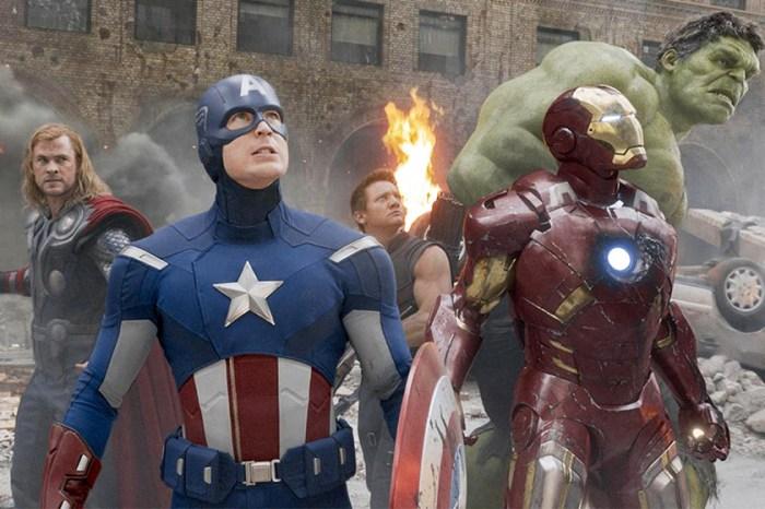 交代一個時代的殞落,《Avengers 4》的片長或將會是 Marvel 史上最長的電影!