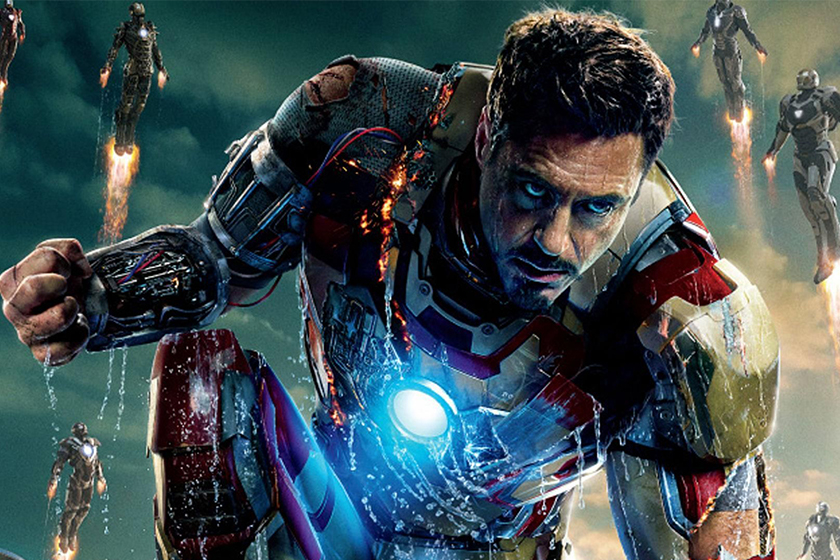 tom cruise talks almost being iron man