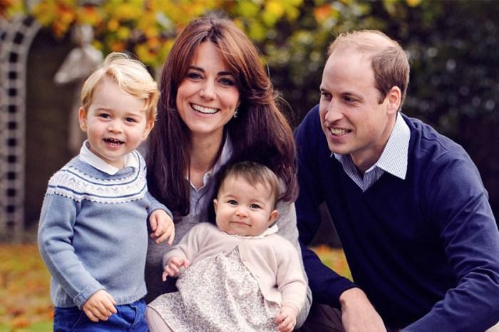 你帶著皇室貴族的氣派嗎?看看自己有沒有入圍皇室傳統名字就知道!