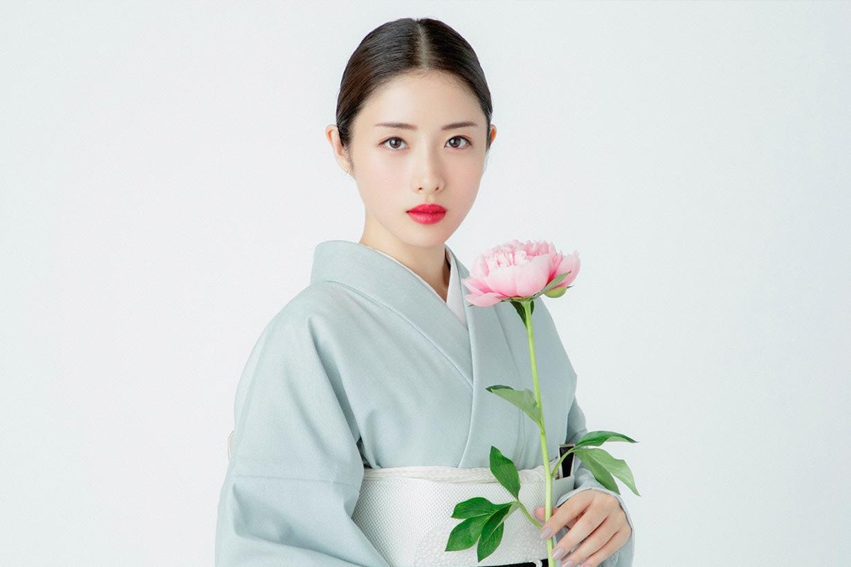 Satomi Ishihara new Japenese drama