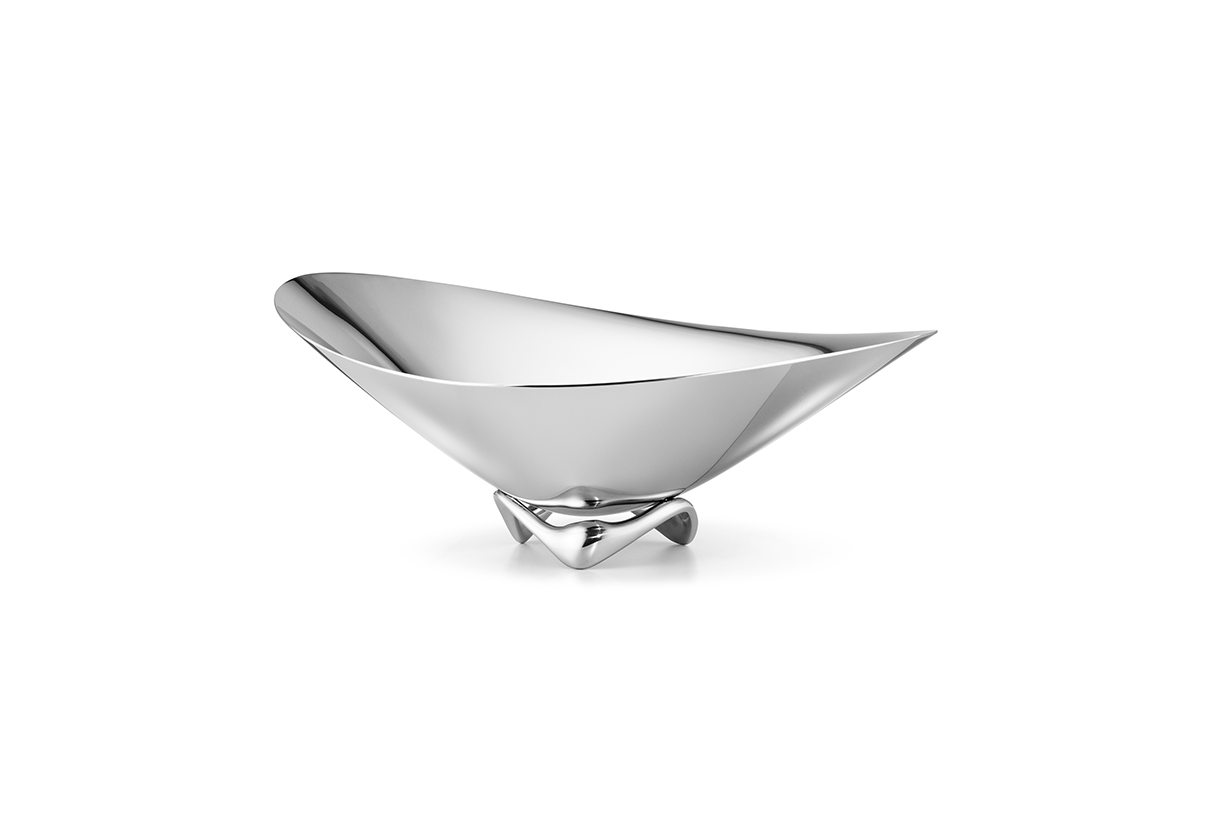 georg-jensen-and-henning-koppel-living-style