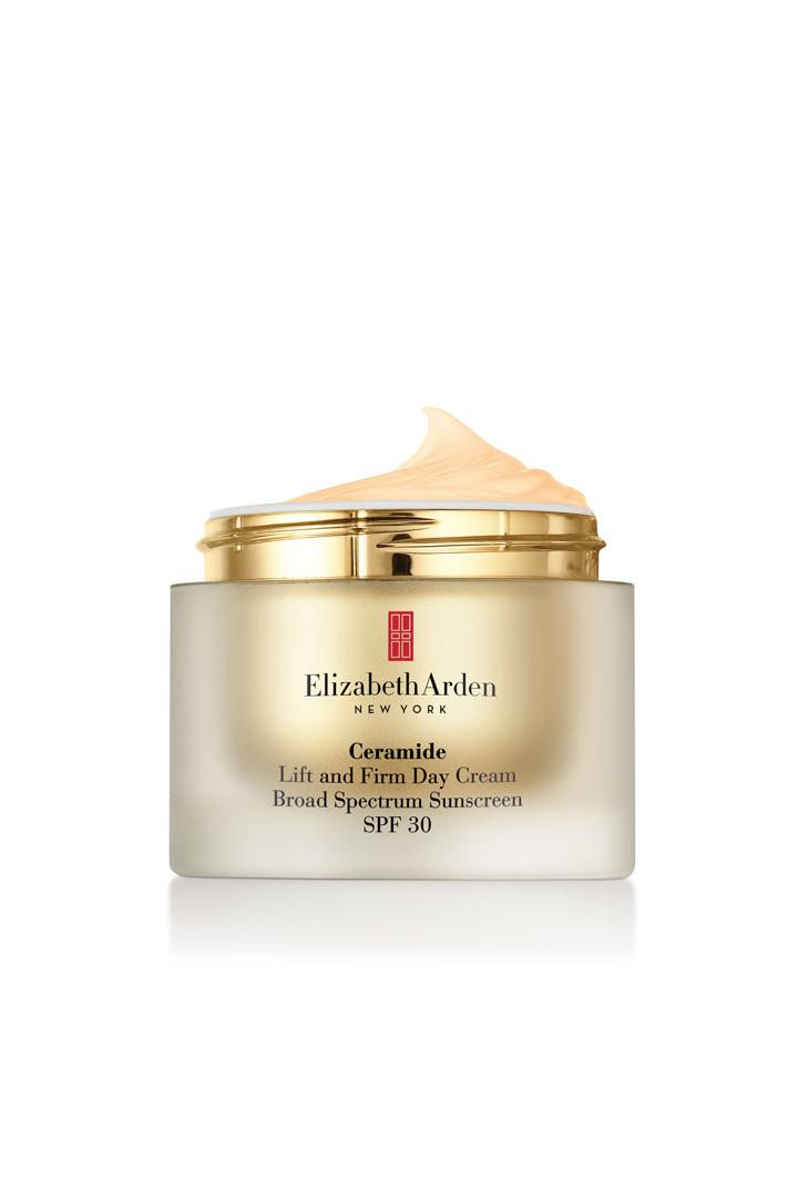 Lightweight moisturizers for summer skin Laura Mercier Tatcha Cetaphil Clinique Elizabeth Arden Kora