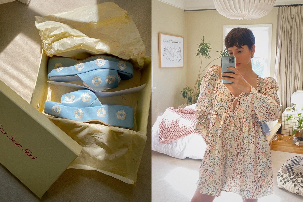 nasty gal lisa says gah e commerce online shopping