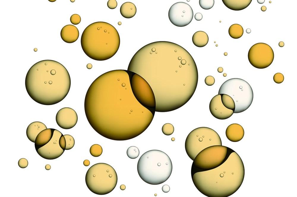 Using Argan Oil make your oily skin more better
