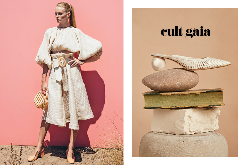 cult-gaia-clothing-and-shoes