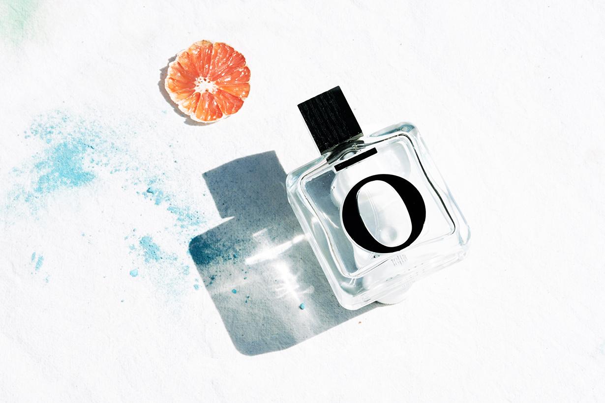 iiuvo fragrances perfume joyce beauty