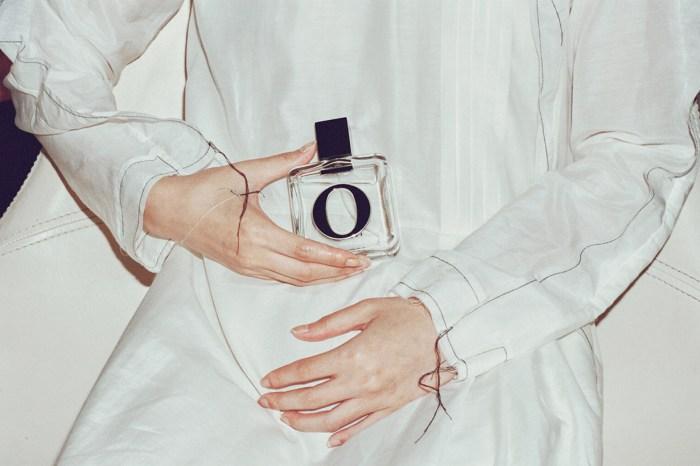 為你推介人氣香水品牌,IIUVO 的個性香氛令倫敦的潮人也著迷