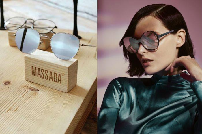 墨鏡也該量身打造!好萊塢明星都愛的「眼鏡髮廊」終於登台