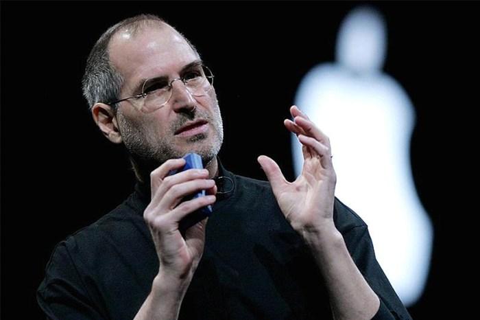 想成功必要以「A」來命名!Apple 和 Amazon 名字的由來就是這麼簡單?