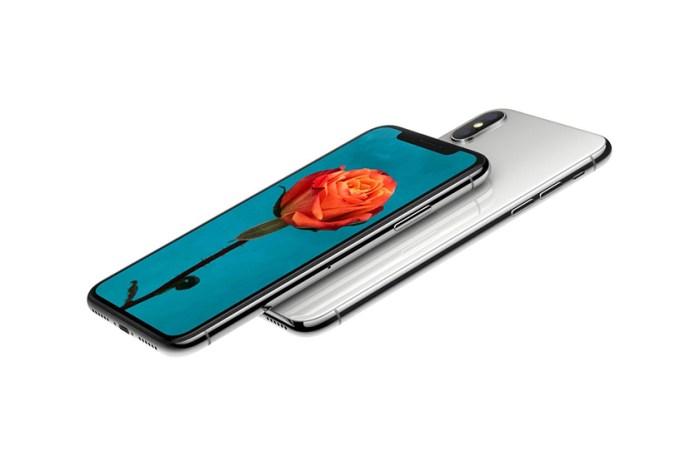 Apple 或將於 9 月推出新 iPhone,而且還一口氣推出 3 款新型號…