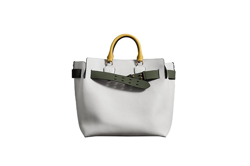 burberry-belt-bag