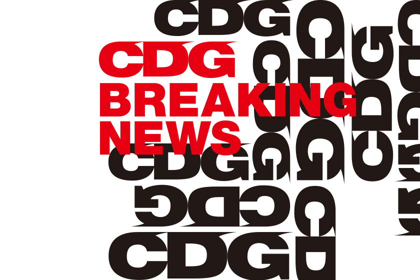 cdg-breaking-news