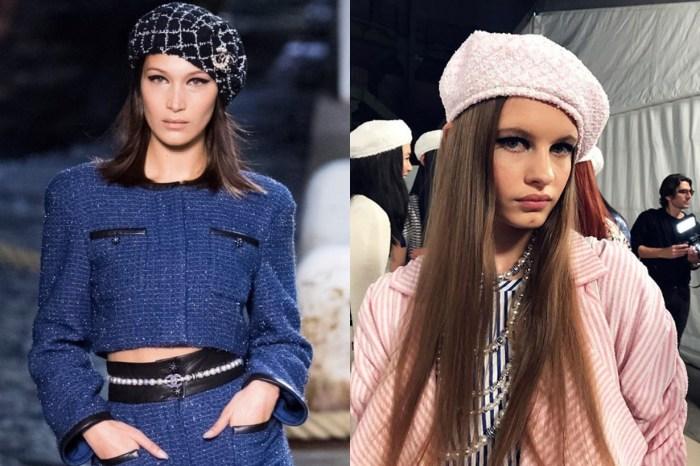 法國女生必備的化妝品不是粉底液而是胭脂!5 個關於法式美學的原則你又知道嗎?