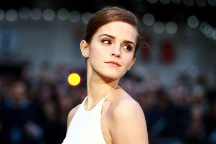 不適合就別勉強!Emma Watson 勇敢斬斷 6 個月短命戀