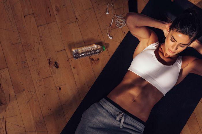 經常被說「你變瘦了」就能瘦身成功?專家證實:「有科學根據的」