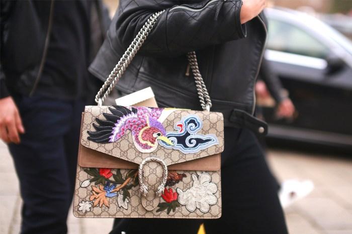 Gucci 的 5 個品牌秘密,不知道的話也不要自稱為粉絲吧!