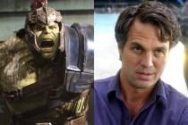 Hulk 在《復仇者聯盟3》為何未能召喚?導演開腔親自解說