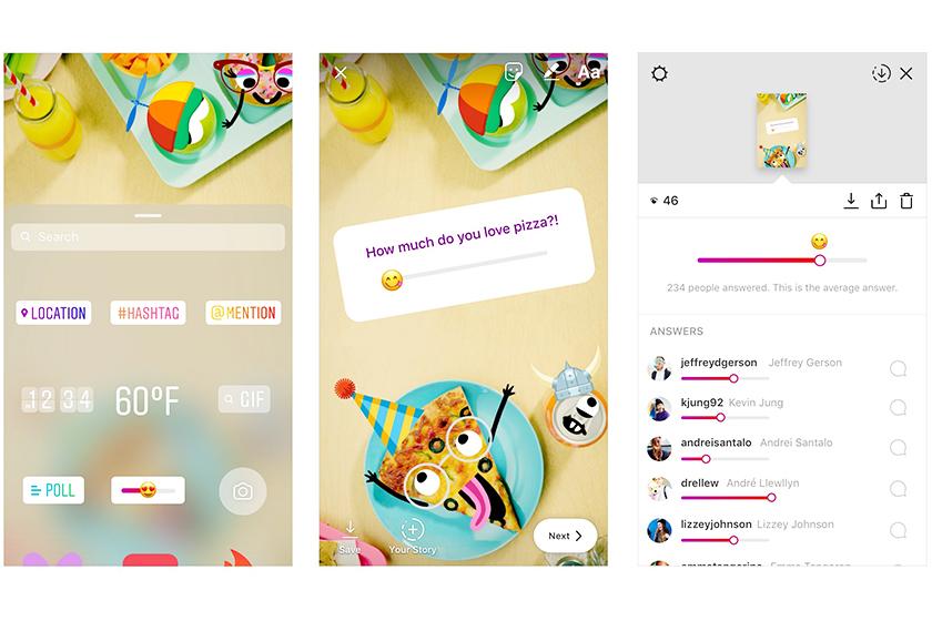 instagram-stories-emoji-slider-poll