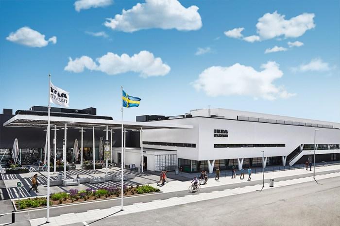IKEA 的秘密:你有想過一件一百元不到的單品,他們都花了幾年時間研究嗎?