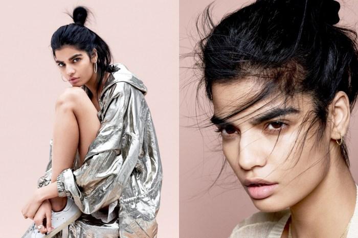 日本、韓國之後,下一波流行的美容潮流竟然是來自印度?
