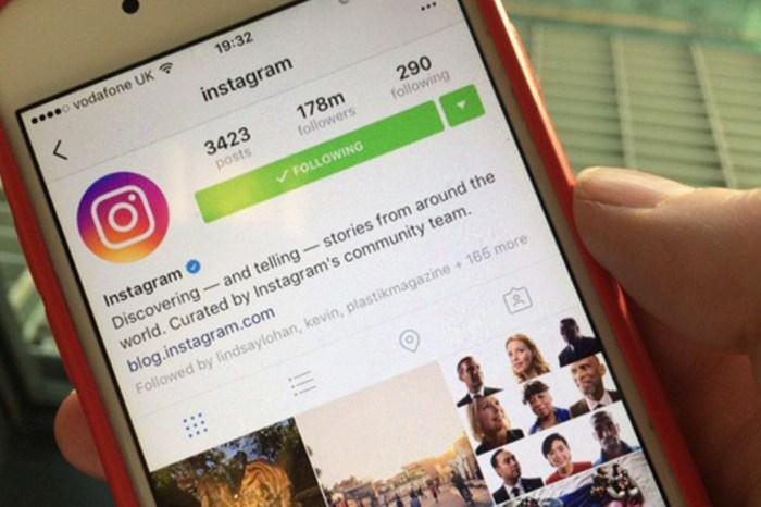 你是否 IG 上癮者?Instagram 將推出新功能,計算每日使用時間