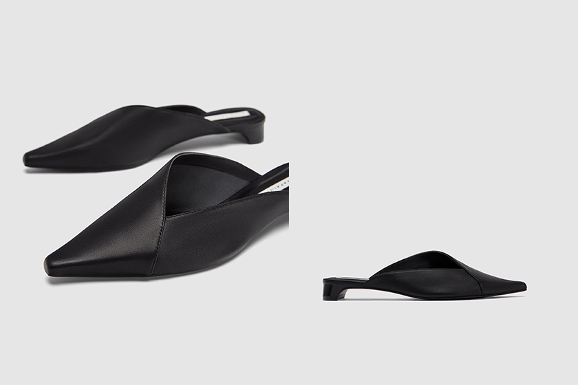 affordable mules ss2018
