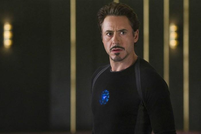 億已經不夠計了!最富有的超級英雄竟然不是 Iron Man?