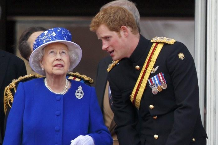 英女王要為哈里王子和 Meghan Markle 送上的結婚禮物,應該是新人們都想收到的吧!