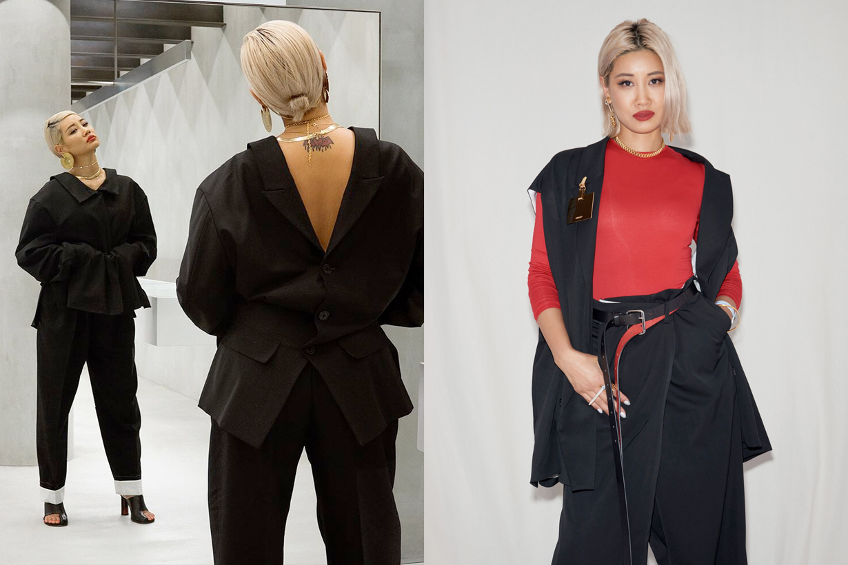 ambush yoon ahn style designer