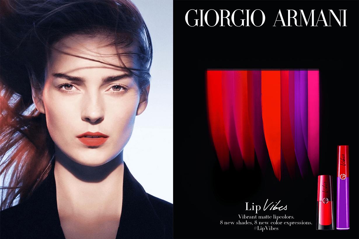 2018-giorgio-armani-lip-vibes