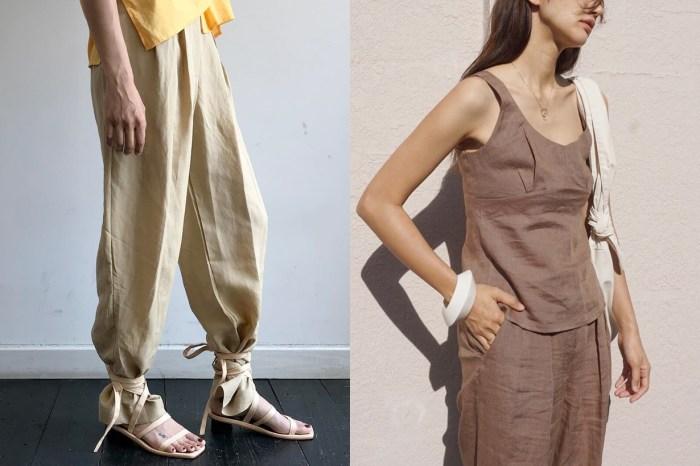 衣櫃永遠少一件衣服?跟著韓國質感網拍看,現在最紅的單品是這些!