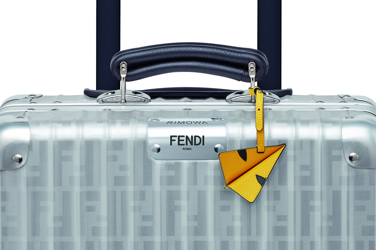 fendi-rimowa-luggage-2018