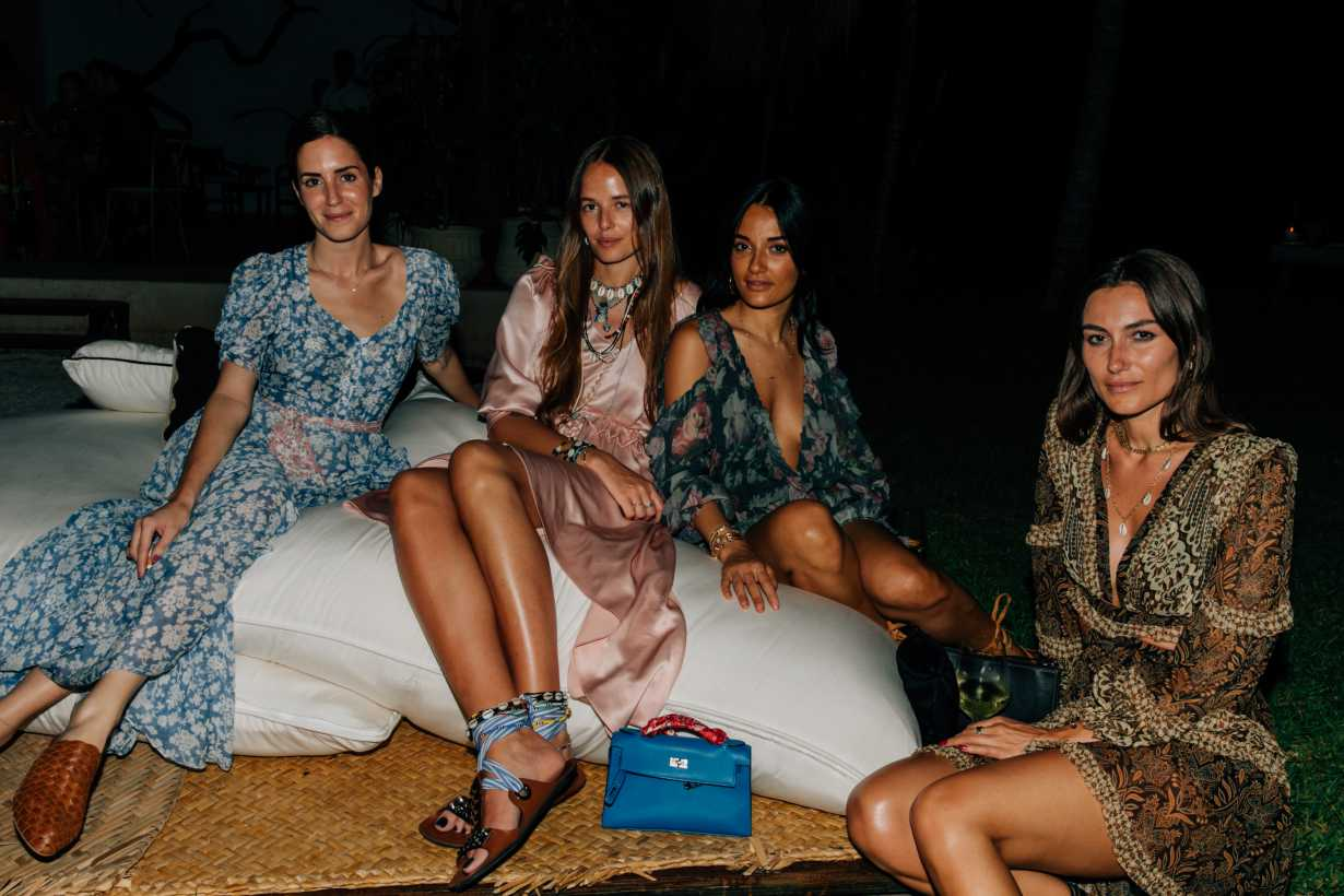 net-a-porter-summer-vacay-with-celebrities