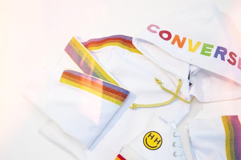 miley-cyrus-pride-2018-converse-collaboration