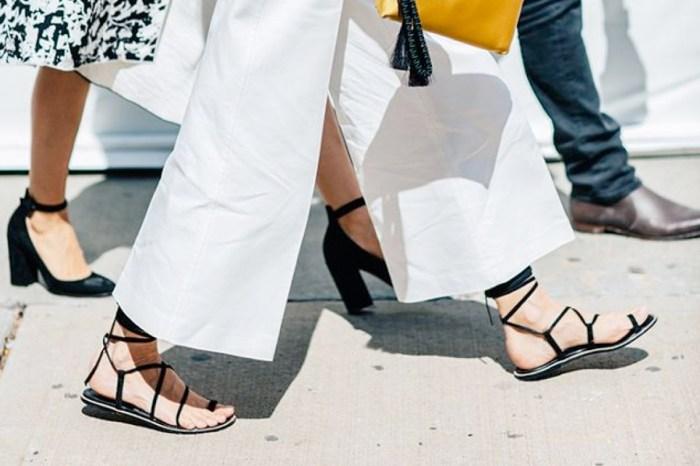 需要時髦又專業的上班鞋?這 20+ 雙絕對能美到引起同事討論!