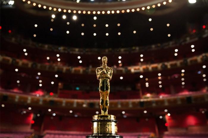 奧斯卡評審名單公佈!不少顏值超高的演員加入,包括我們最熟悉的劉德華…
