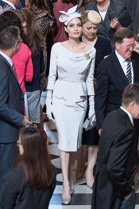 angelina-jolie-royal-event-st-pauls-cathedral