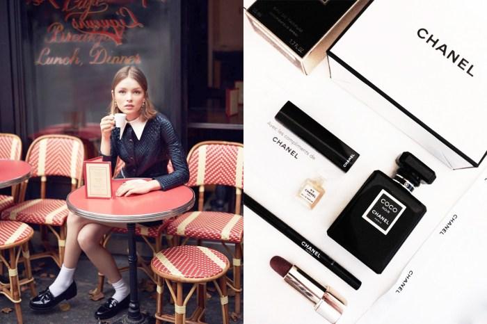 法國女生都選什麼香水?這 6 款經典之作就是她們的最愛!