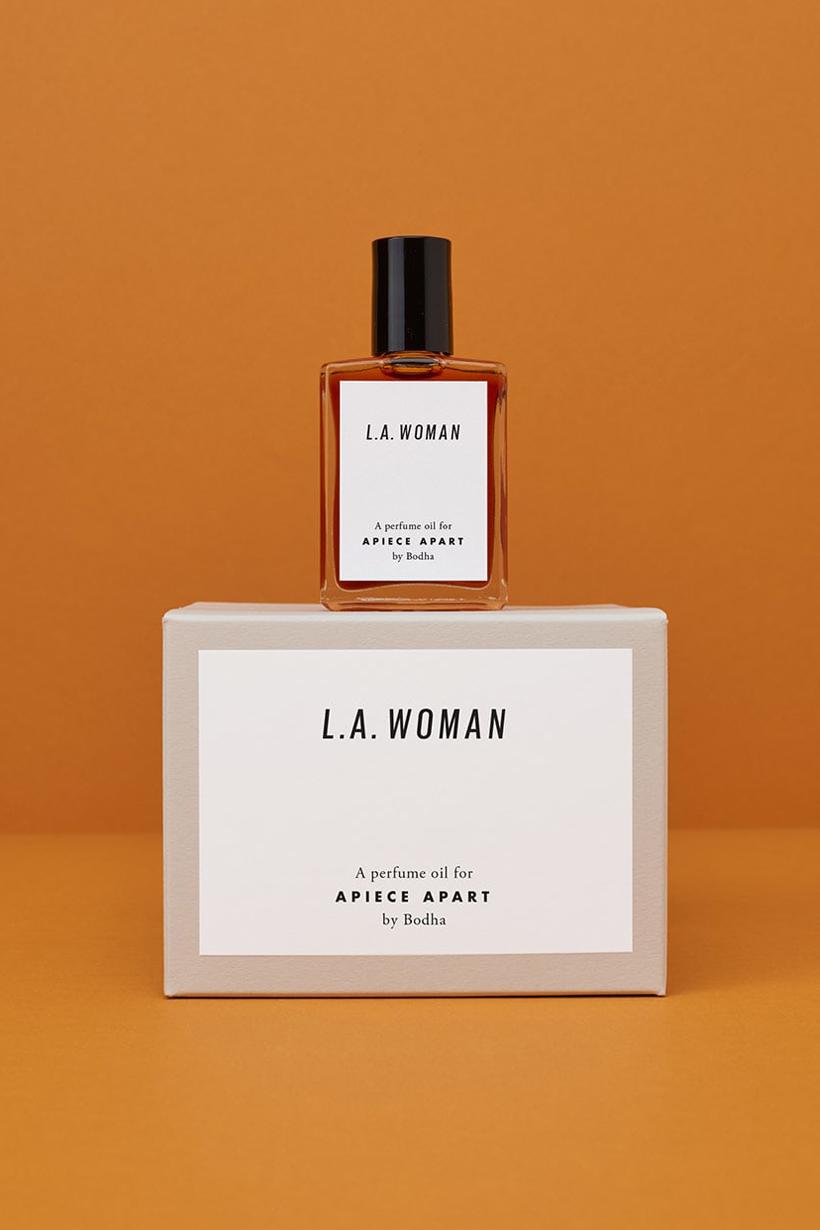 Summer Perfume Scent Fragrance Maison Margiela & Other Stories Jo Malone London Diptyque Miu Miu Prada Chanel Bulgari