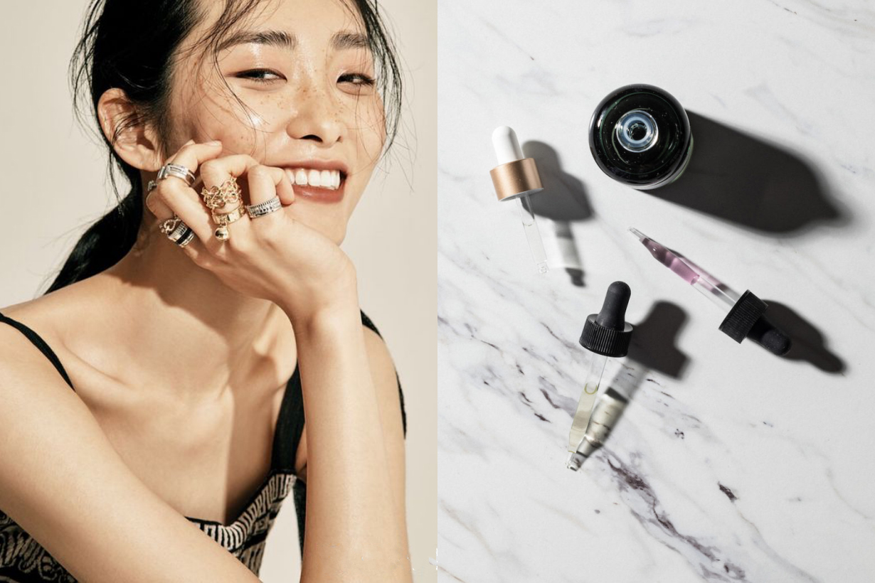 this-is-the-only-anti-ageing-product-you-need-in-your-20s