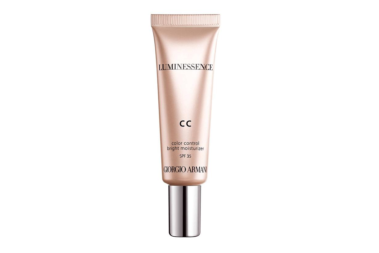 best-foundation-in-summer-cc-cream