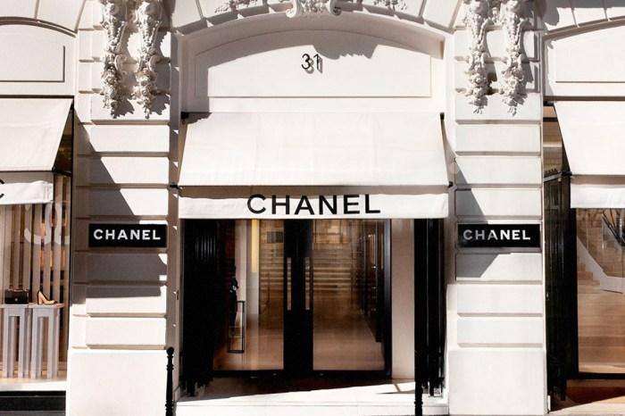 Chanel 成立 108 年以來初次發布財務報告,銷售額直逼 100 億美元大關!