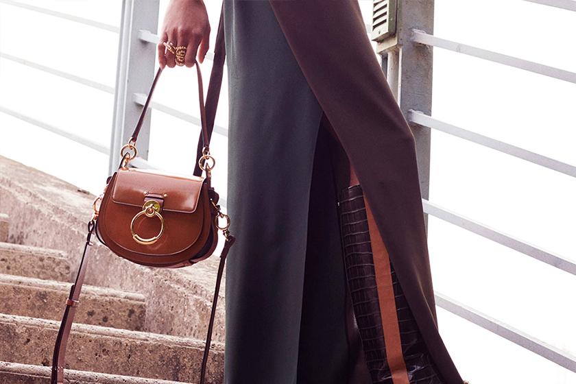 chloe-resort-2019-handbags-LOOKBOOK